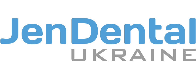 Jendental-Ukraine